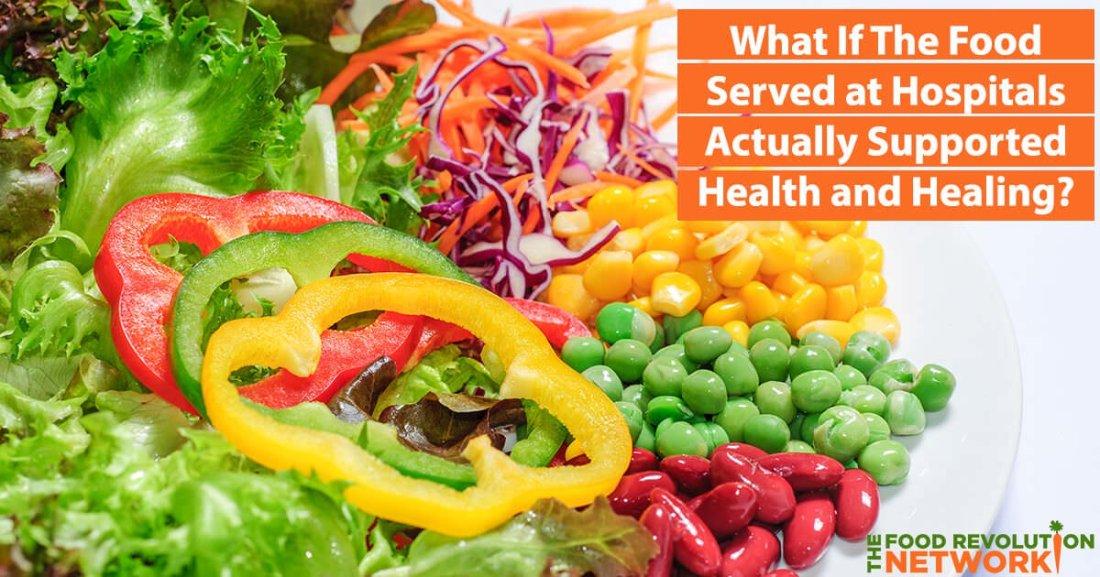 Healthy-plant-based-hospital-food-future.jpg
